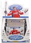 2012/13 Panini Certified Hockey Hobby 8-Box Case