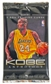 2012/13 Panini Hoops Basketball Hobby Box