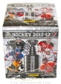 2012/13 Panini Hockey Sticker Box