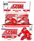 2012/13 Score Hockey 20-Box Case