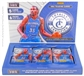 2012/13 Panini Totally Certified Basketball Hobby 12-Box Case
