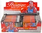 2012/13 Panini Prestige Basketball Hobby 12-Box Case