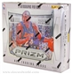 2012/13 Panini Prizm Basketball Hobby 12-Box Case