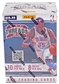 2012/13 Panini Threads Basketball 8-Pack Box (10-Box Lot)