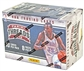 2012/13 Panini Threads Basketball 8-Pack Box