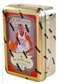 2012/13 Panini Timeless Treasures Basketball Hobby 10-Box (Tin) Case