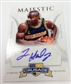 2012/13 Panini Crusade Basketball Hobby Box