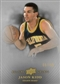 2013 Upper Deck All Time Greats Basketball Hobby 3-Box Case