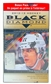 2012/13 Upper Deck Black Diamond Hockey 6-Pack Box
