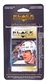 2012/13 Upper Deck Black Diamond Hockey Retail 3-Pack Blister