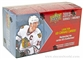 2012/13 Upper Deck Series 1 Hockey 12-Pack Box