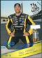 2012 Press Pass Blue Holofoil #88 Paul Menard HC /35