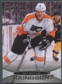 2011/12 Upper Deck #234 Sean Couturier Young Gun Rookie