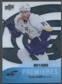 2011/12 Upper Deck Ice #63 Craig Smith Rookie #891/999