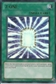 Yu-Gi-Oh Promo Single Z-One Ultra Rare WC11