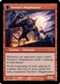 Magic the Gathering Dark Ascension Single Mondronen Shaman - NEAR MINT (NM)