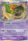 Pokemon Dragon Frontiers Single Flygon ex 92/101 - NEAR MINT (NM)