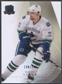 2009/10 The Cup #70 Daniel Sedin Base /249