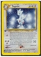 Pokemon Neo Genesis 1st Edition Single Togetic 16/111