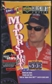 1997 Upper Deck Collector's Choice Racing Prepriced Box