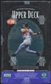 1996 Upper Deck Series 1 Baseball Prepriced Box