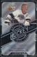 1992/93 Upper Deck Series 1 Hockey English Retail Box
