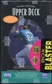 1996 Upper Deck Series 1 Baseball Blaster Box