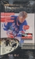 1996/97 Upper Deck Series 1 French Hockey Retail Box