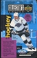 1995/96 Upper Deck Collectors Choice Single Series Hockey French Value Added Box