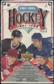 1991/92 Upper Deck English Low # Hockey Retail Box