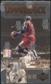 1996/97 Upper Deck Series 2 Basketball Retail 36-Pack Box