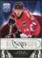 2009/10 Upper Deck Be A Player Signatures #SCA Chris Campoli Autograph