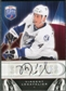 2009/10 Upper Deck Be A Player Signatures #SVL Vincent Lecavalier Autograph