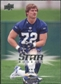 2008 Upper Deck #317 Chris Long SP RC