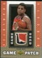 2007/08 Upper Deck UD Game Patch #SM Sean May