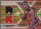 2008/09 Upper Deck SPx Freshman Orientation #FOAR Anthony Randolph