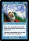 Magic the Gathering Torment Single Breakthrough - NEAR MINT (NM)