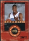 2003/04 Upper Deck Legends #136 Dwight Howard XRC