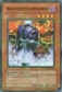 Yu-Gi-Oh Hobby League 5 Single Dekoichi The Battlechanted Locomotive Ultra