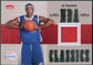2007/08 Fleer NBA Classics #TTAT Al Thornton