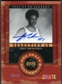 2003/04 Upper Deck Legends Draft Picks Rainbow #141 Josh Childress Autograph /25