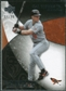 2007 Upper Deck Exquisite Collection Rookie Signatures #18 Cal Ripken Jr. /99