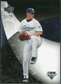 2007 Upper Deck Exquisite Collection Rookie Signatures #26 Jake Peavy /99
