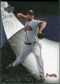 2007 Upper Deck Exquisite Collection Rookie Signatures #38 John Smoltz /99