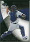 2007 Upper Deck Exquisite Collection Rookie Signatures #49 Russell Martin /99