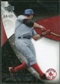 2007 Upper Deck Exquisite Collection Rookie Signatures #50 Jason Varitek /99