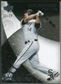 2007 Upper Deck Exquisite Collection Rookie Signatures #61 Paul Konerko /99