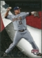 2007 Upper Deck Exquisite Collection Rookie Signatures #68 Ryan Zimmerman /99