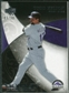 2007 Upper Deck Exquisite Collection Rookie Signatures #70 Todd Helton /99