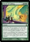 Magic the Gathering Ravnica Single Chord of Calling UNPLAYED (NM/MT)